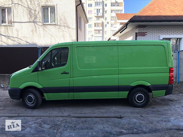 бу Ищу работу на грузовой бус  в Украине