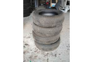 Резина | Шини goodyear ultragrip 8 195/65 r15 91t  Комплект