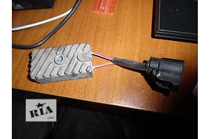 б/у Реле вентилятора радиатора Chevrolet Lacetti