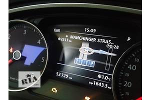 Другие запчасти Volkswagen Touareg