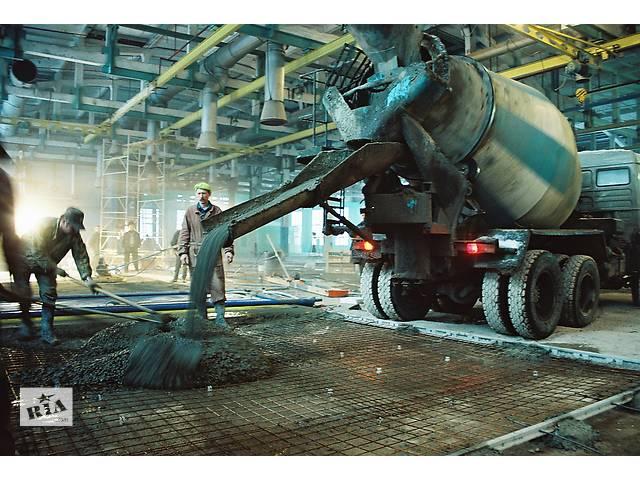 Робота в Польщі будівництво підлог- объявление о продаже   в Украине