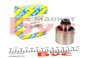 Ролик ГРМ VW Crafter/Caddy/T5 2.0TDI 10- (паразитный) (40х29) - Новое