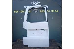 Дверь задняя фольксваген транспортер т5 купить пензенская элеватор продажа