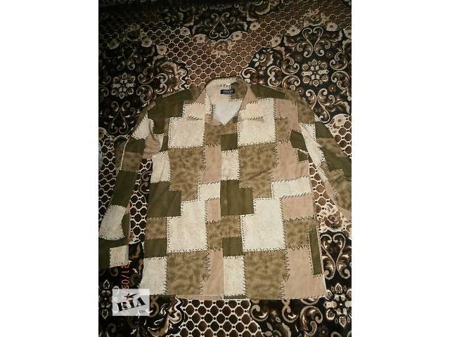продам Рубашка для подростка бу в Сумах