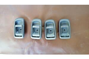 Ручка двери внутренняя Daihatsu Terios J100 Дайхатсу Териос 100