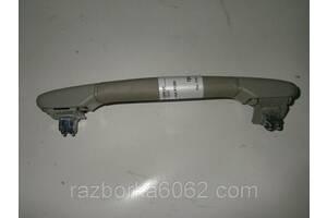 Ручка потолка передняя Lexus RX (AL10) 09-16 (Лексус РХ350)  74610-53030