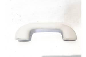 ручка потолка передняя Dodge Dart `13-16 , 1SW55HDAAE
