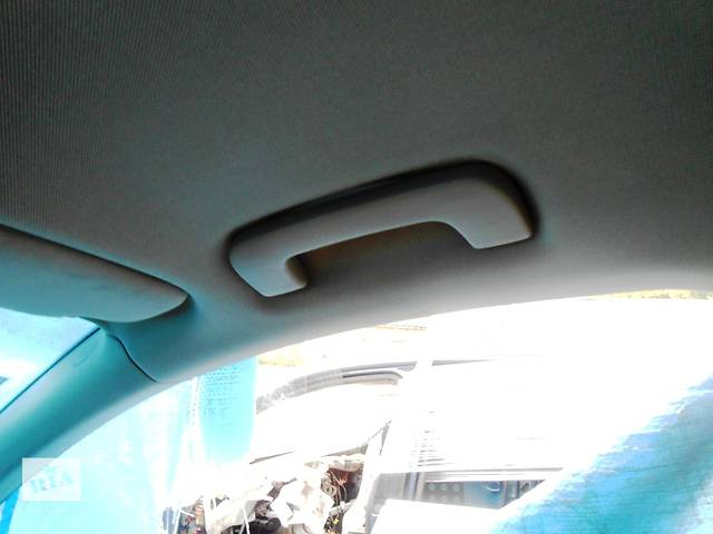 продам Ручка салона Audi Q7 Ауди К7 бу в Ровно