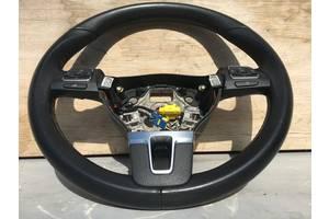 Кермо для Volkswagen Passat B6 2005-2010