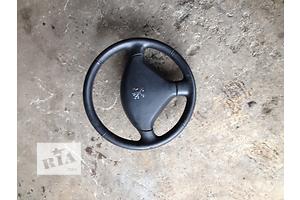 б/у Рули Peugeot 307
