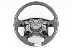 Руль серый виниловый Toyota Camry 40 2006-2011 451000W270B0 (11318)