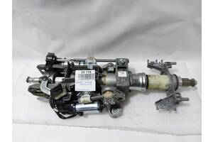 рулевая колонка BMW 5 series `09-19 , 32306787926