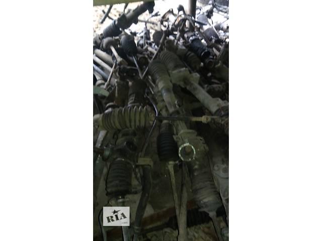 бу  Рулевая рейка для легкового авто BMW 323 в Ужгороде