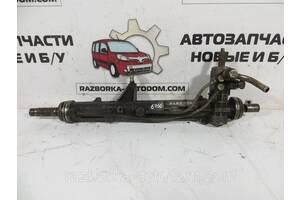 Рулевая рейка гидроусилительная ALFA ROMEO 145, 146, 155, FIAT TIPO, LANCIA DELTA II (1993-1999) ОЕ:01.26.120