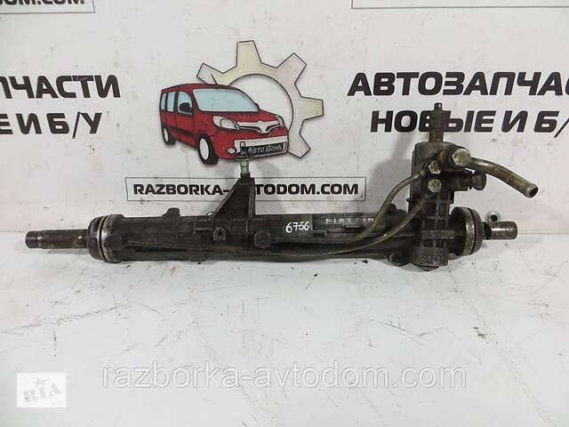 Рулевая рейка гидроусилительная ALFA ROMEO 145, 146, 155, FIAT TIPO, LANCIA DELTA II (1993-1999) ОЕ:01.26.120- объявление о продаже  в Кременчуге