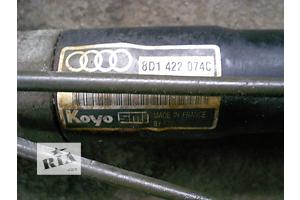 Рулевые рейки Volkswagen Passat B5