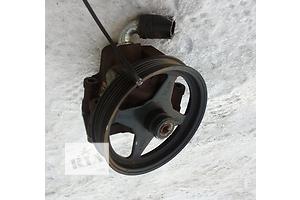 Электрогидроусилители Ford Mustang