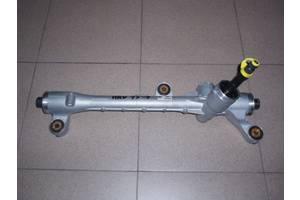 б/у Рулевые рейки Honda HR-V