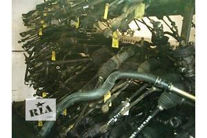 б/у Рулевые рейки Opel Vivaro груз.