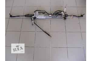 Рулевые рейки Mazda CX-9