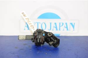 Рулевой карданчик SUBARU TRIBECA B10 07-13
