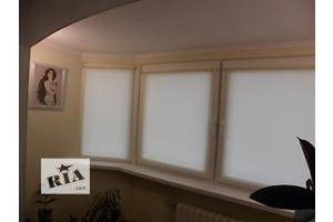 Нові Декор для вікон