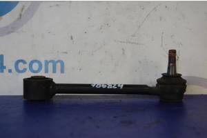 Рычаг задний нижний поперечный R правый KIA Optima TF 10-16