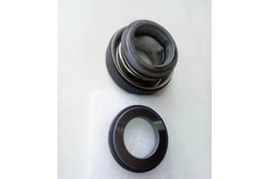 Сальник мотопомпы для грязной воды из карбид кремния