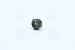 Сальник впускного/выпускного клапана FIAT/IVECO 8140.23/8140.43S FORD VA3 8-33 FPM 8X12/15.2X9.5 (пр-во Corteco)