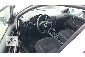 б/у Салоны Volkswagen Bora