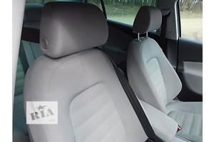б/у Салоны Volkswagen Passat B6