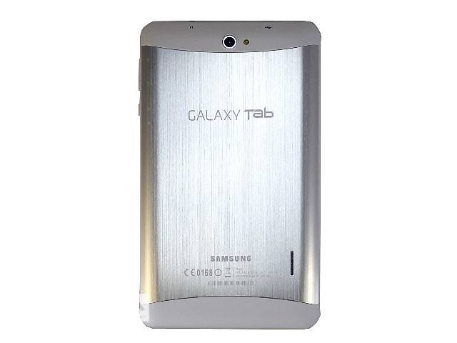 Планшет-телефон Samsung Galaxy Tab 5- объявление о продаже  в Ивано-Франковске