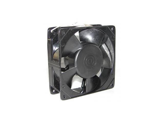 Вентиляторммotors JSC VA 14/2- объявление о продаже  в Киеве