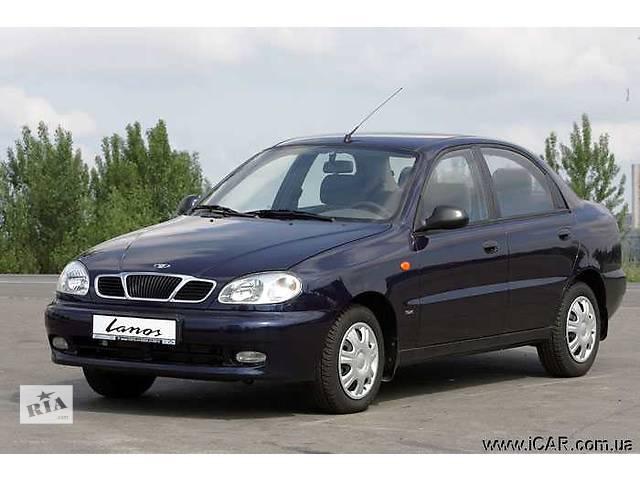 купить бу Сдам авто в Одессе
