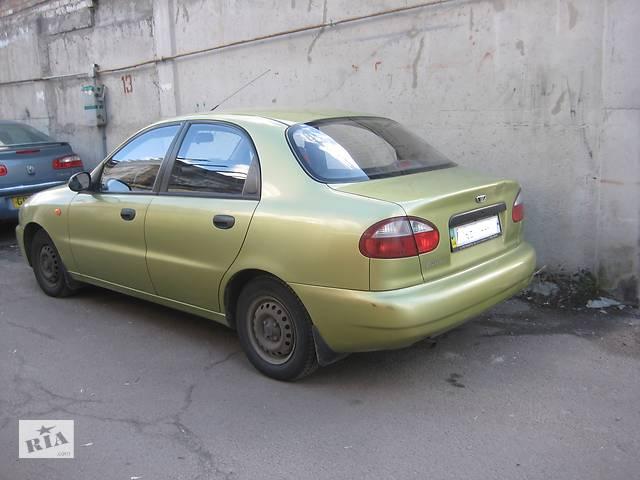 бу Сдам в аренду авто с выкупом в Киеве