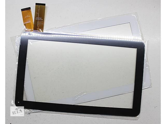 купить бу Сенсор для Nomi A10100 в Харькове