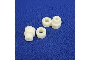 3D печать/ 3D print / моделирование/ фотополимерный SLA печать