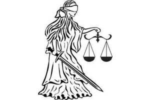 Адвокат Тернопіль Брикса Христина цивільне/сімейне/спадкове/житлове/трудове/земельне/банківське/господ/адмін право