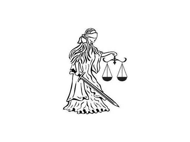продам Адвокат Тернопіль Брикса Христина цивільне/сімейне/спадкове/житлове/трудове/земельне/банківське/господ/адмін право бу в Тернополе
