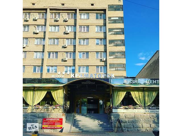 купить бу Адвокат Краматорск Берзинь Сергей Людвигович в Краматорске
