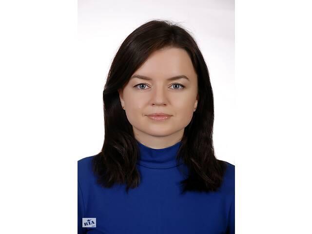 купить бу Адвокат (податки, договори, суди) в Киеве