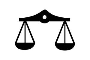 Адвокат -Вирішення Питань будь-якої Складності!