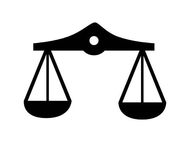 Адвокат -Вирішення Питань будь-якої Складності!- объявление о продаже  в Вінниці