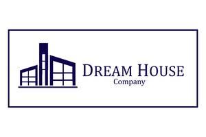 Агенство нерухомості брокер маклер юрист за проблемної нерухомості спеціаліст продажу покупці оренді житла комерції