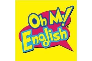 Английский качественно взрослым, подросткам; онлайн, индивидуально/в группах. Репетитор