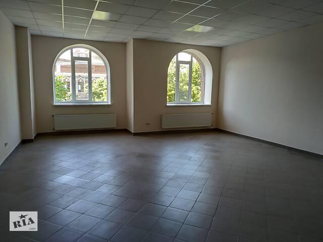 бу Аренда офисных помещений в Кривом Роге