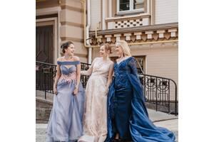 аренда прокат продажа вечерних выпускных коктейльных платьев