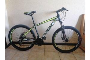 Аренда, прокат велосипедов (550 неделя)