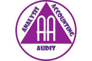 Аудит, исправление ошибок и оценка рисков