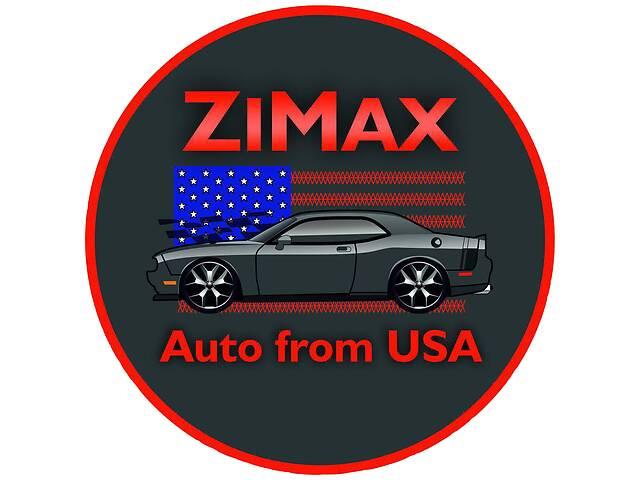 Авто из США ZiМax- объявление о продаже   в Украине